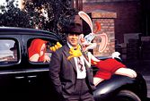 Photo for Who Framed Roger Rabbit?