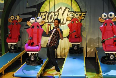 Veloz Mente Programs Discovery Kids Discovery Press Web