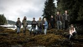 Photo for Alaskan Bush People