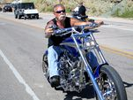 Photo for American Chopper Senior Vs Junior 8