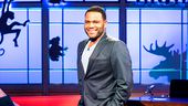 Photo for Animal Nation With Anthony Anderson