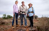 Photo for Aussie Gold Hunters S3