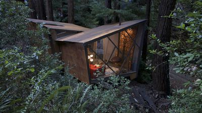 building off the grid discovery channel