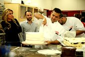 Photo for Cake Boss (Season 10)