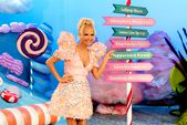 Photo for Candy Land