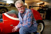 Photo for Chasing Classic Cars S9A