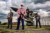Photo for Combat Dealers S3