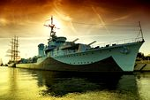 Photo for Combat Ships S1
