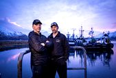 Photo for Deadliest Catch S12