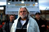 Photo for Deadliest Catch S13