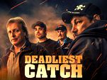 Photo for Deadliest Catch S17