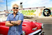 Photo for Diners, Drive-Ins and Dives