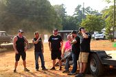 Photo for Dirty Mudder Truckers