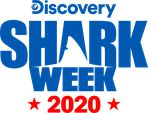 Photo for DISCOVERY CHANNEL CELEBRATES SHARK WEEK 2020 WITH JAWSOME PARTNERSHIPS