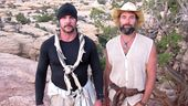 Photo for Dual Survival 5