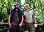 Photo for Dual Survival S6A