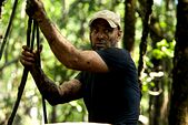 Photo for Ed Stafford: First Man Out