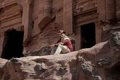 Photo for Expedition Unknown: Egypt Live