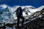 Photo for EVEREST'S GREATEST MYSTERY