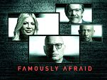 Photo for Famously Afraid