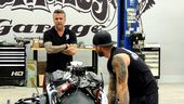 Photo for Fast N Loud 5