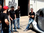 Photo for Fast N' Loud S4B