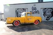 Photo for Fast 'N Loud S5B
