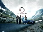Photo for Fifth Gear 22
