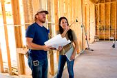 Photo for Fixer Upper: Behind the Design