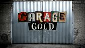 Photo for Garage Gold S1 + S2