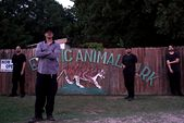 Photo for Ghost Adventures: Horror at Joe Exotic Zoo