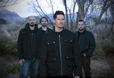 Image for Ghost Adventures