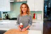 Photo for Giada at Home