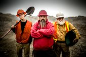 Photo for Gold Rush S8