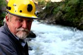 Photo for Gold Rush: White Water S1
