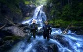Photo for Gold Rush: White Water S2
