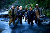 Photo for Gold rush White Water S3