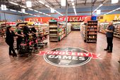 Photo for Guy's Grocery Games