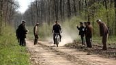 Photo for Harley And The Davidsons