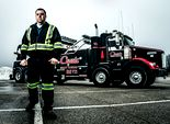 Photo for Heavy Rescue S1