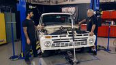 Photo for Hot Rod Garage S4 & S5