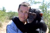 Photo for Jeff Corwin Unleashed