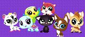 Photo for Littlest Pet Shop: A World of Our Own