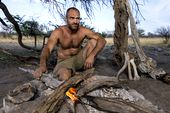Photo for Marooned with Ed Stafford S2