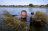 Photo for Marooned With Ed Stafford S2B