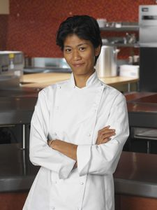 Hell S Kitchen Usa 1 Programs Discovery Channel