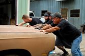 Photo for Misfit Garage