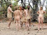 Photo for Naked and Afraid XL