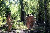Image for Naked and Afraid XL