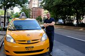 Photo for The New Cash Cab